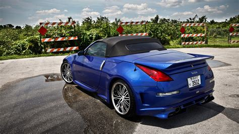 Nissan Parts by Nissan 280z Performance Parts And Accessories Autos Post