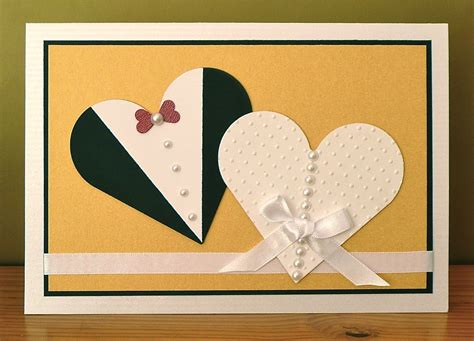 wedding card about marriage cards marriage 2013 wedding cards 2014