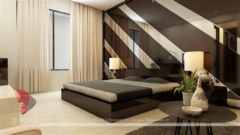 interiors designs for bedroom image result for interior design bedroom designforlifeden