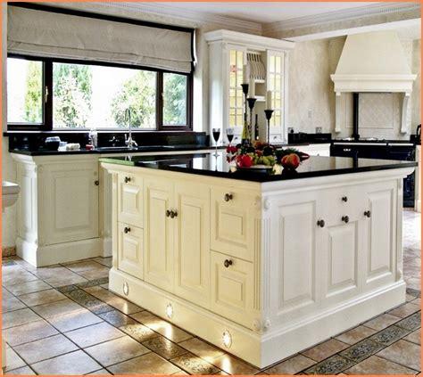 antique black kitchen cabinets antique black kitchen cabinets 28 images antique black