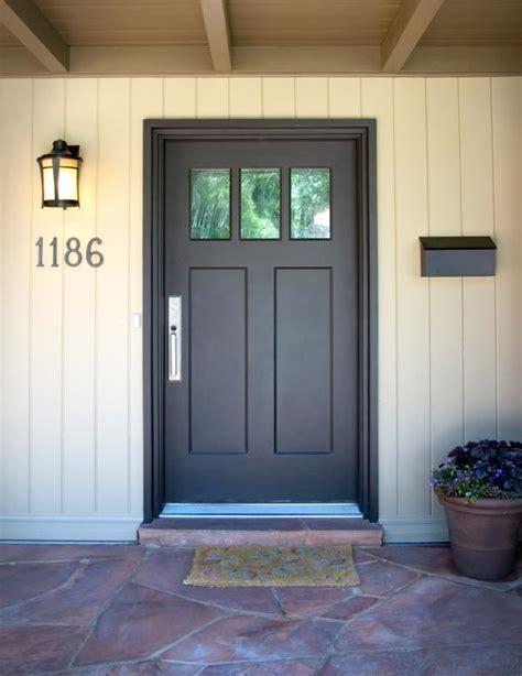 interior doors utah utah custom doors interior doors exterior doors sunroc