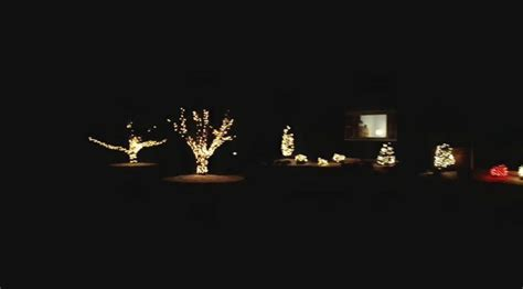 light show neighborhood where to see the best light displays in nj