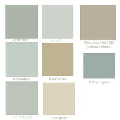 behr paint colors oyster 1000 images about home on kilim beige