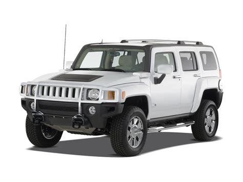 how to fix cars 2009 hummer h3 navigation system hummer h3 reviews research new used models motor trend