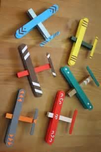 wooden craft sticks projects 25 best ideas about craft sticks on