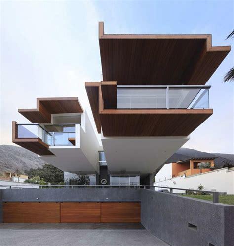 modern architects moderne h 228 user bauen vielfalt und harmonie in der