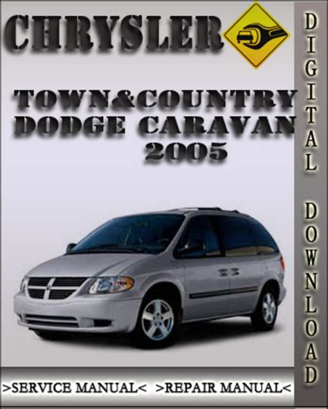service manual repair voice data communications 1995 dodge avenger on board diagnostic system service manual repair voice data communications 2011 dodge caravan on board diagnostic system