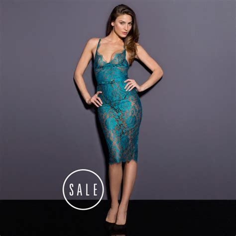 agent provocateur sale agent provocateur sale now on with up to 75 off lingerie