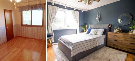 small bedroom makeover my small bedroom makeover sabrina smelko you