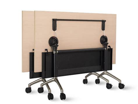 foldable office desk foldable office desks for office furniture