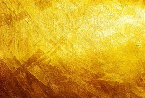 Car Wallpapers Free Psd Files Golden by Golden Texture Hd Picture 3 Free Stock Photos In Image