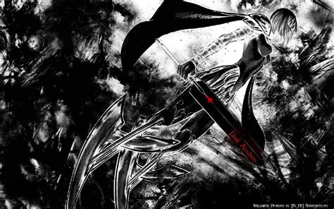 Cool Hd Wallpapers 1080p Anime by Cool Anime Wallpapers Hd Wallpaper Cave