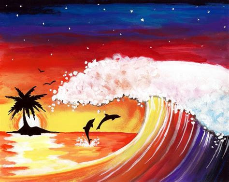muse paintbar gainesville promo code patriot place painting wine and at muse paintbar