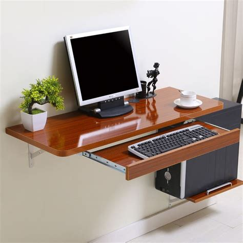 home built computer desk 25 best ideas about computer desks on asian
