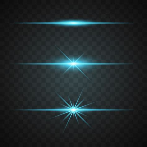picture with lights lights vectors photos and psd files free