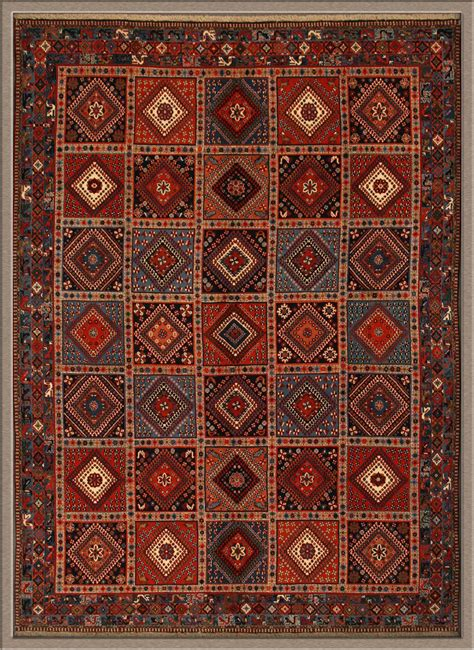 rug designs rugs area rugs