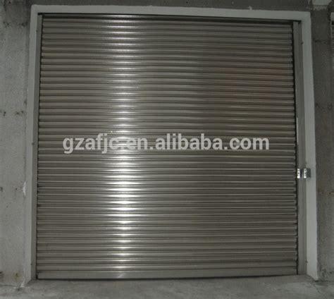 roll up door cabinet guangzhou stainless steel roll up door cabinet roll up