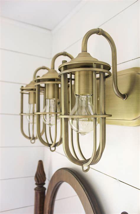 brass bathroom lighting fixtures brass bathroom lighting fixtures lilianduval