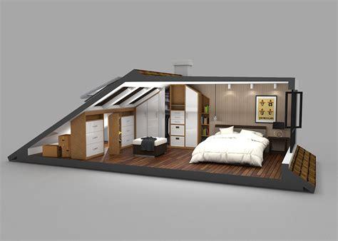 Home Design Suite 2016 Download loft conversion master bedroom with storage space