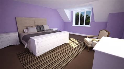 relaxing bedroom color schemes colour schemes create a calm and relaxing bedroom