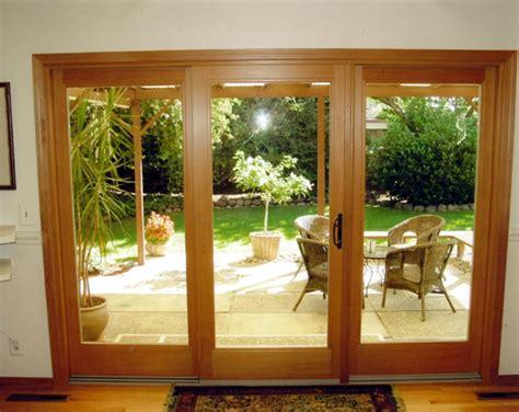 sliding patio door panels replacement sliding glass door panels jacobhursh
