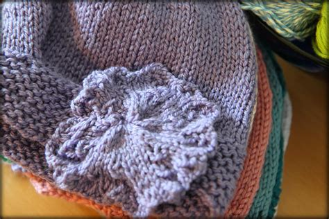 chemo caps knit patterns how to knit great chemo caps for charity momadvice