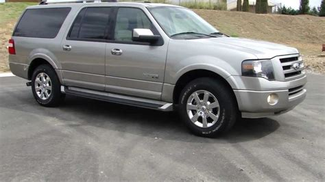 car engine manuals 2010 ford expedition el security system service manual 2008 ford expedition el airbag cover removal 2008 ford expedition el limited