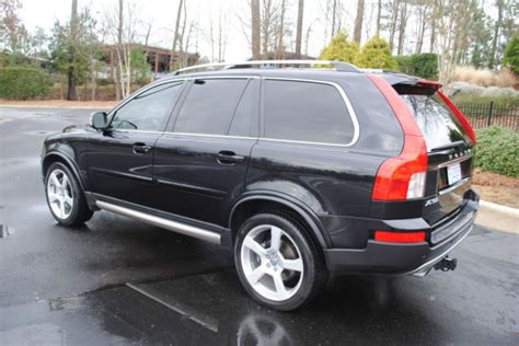 free service manuals online 2003 volvo xc90 spare parts catalogs service manual free car repair manuals 2003 volvo xc90 security system service manual 2007