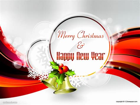 Christmas Home Design Inspiration christmas and new year bell wallpaper 3