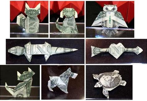 origami resource centre checkout this origami resource center 2016