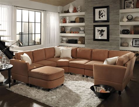 modern apartment sofa 12 best collection of apartment sofa sectional