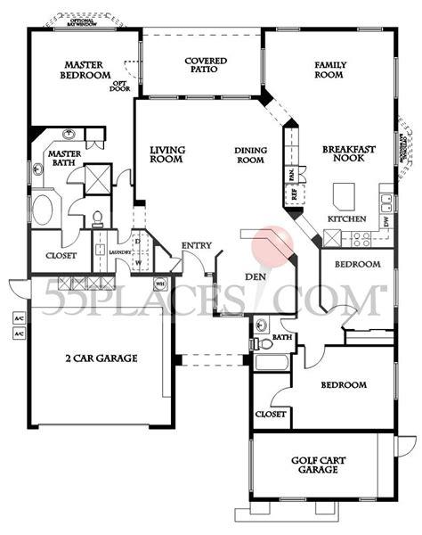4 bed 2 bath floor plans 100 4 bed 2 bath floor plans outstanding 900 sq ft