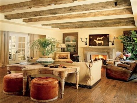rustic living room curtains rooms decor gallery room ideas room decoration