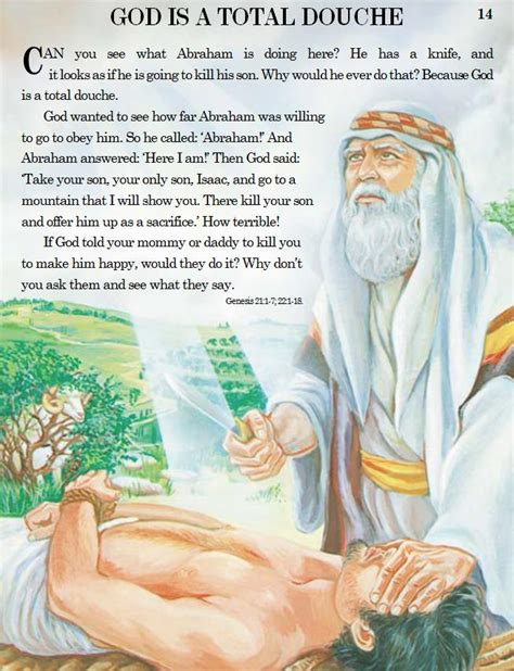 my book of bible stories pictures my book of bible stories fixed imgur
