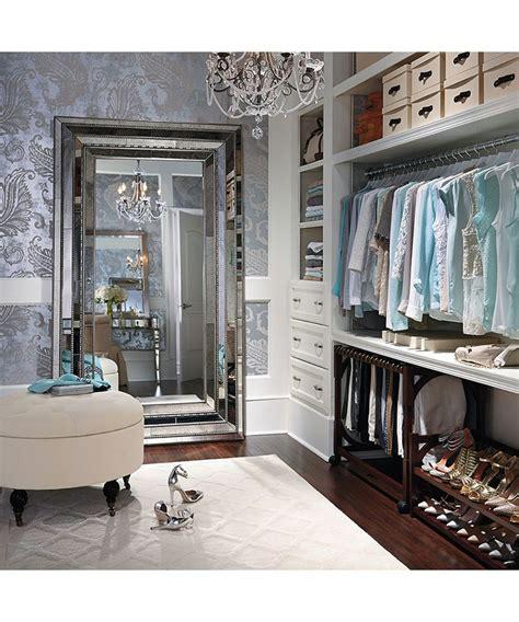 chandelier in closet s walk in closet chandelier ideas more closet