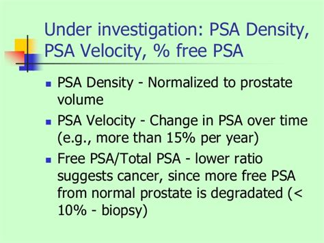 psa normal values pictures to pin on pinsdaddy