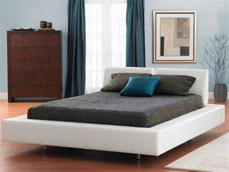 shop beds bedding shop california king beds platform for cal bed