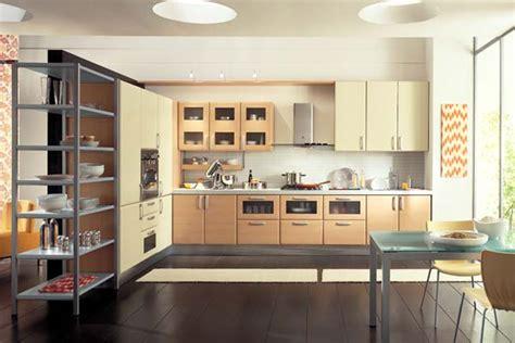 italian style kitchen design modern italian style kitchens