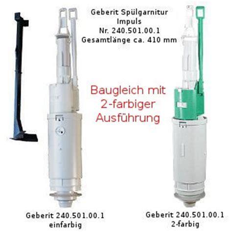 Englischer Garten München Wc by Geberit Aufputz Sp 252 Lkasten Heberglocke Ausbauen Gt Geberit