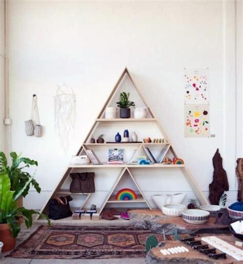 ideas para decorar paredes magn 237 ficas ideas para decorar tus paredes
