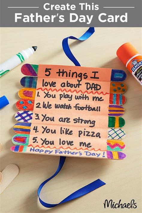 stuff to make for gift awesome diy s day gifts from
