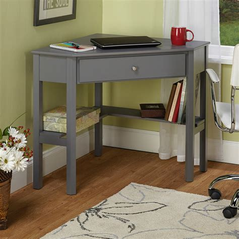 small room desks ten space saving desks that work great in small living