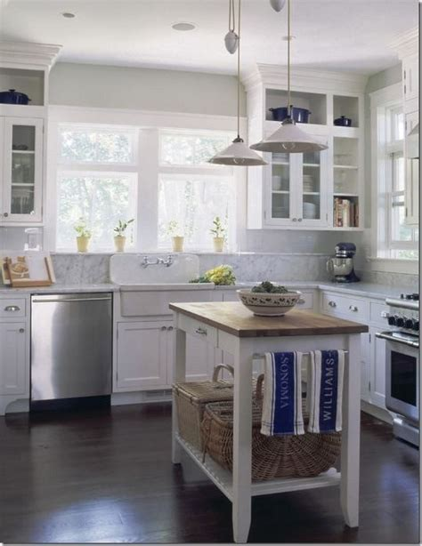 ideas for space above kitchen cabinets ideas for that space above kitchen cabinets bernier designs