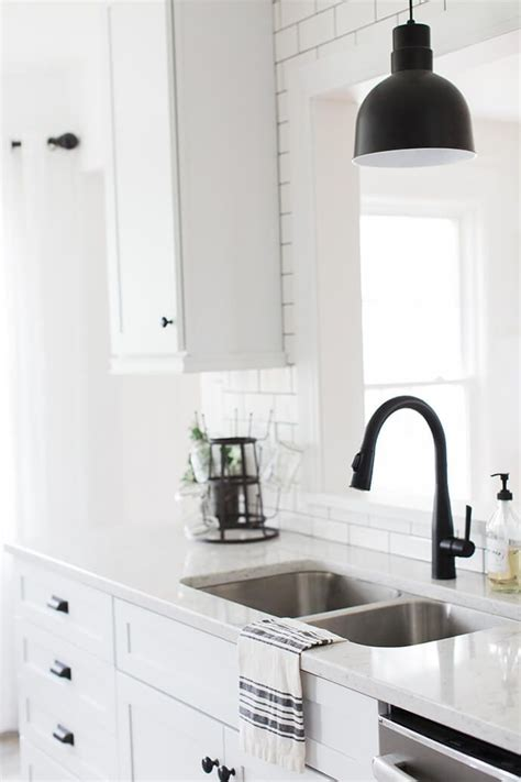 rubbed bronze kitchen sink faucet 17 best ideas about bronze faucets on