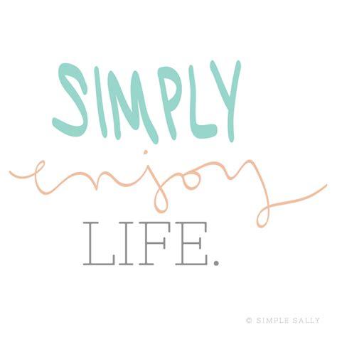 simple designs simple designs simply enjoy 187 simple sally