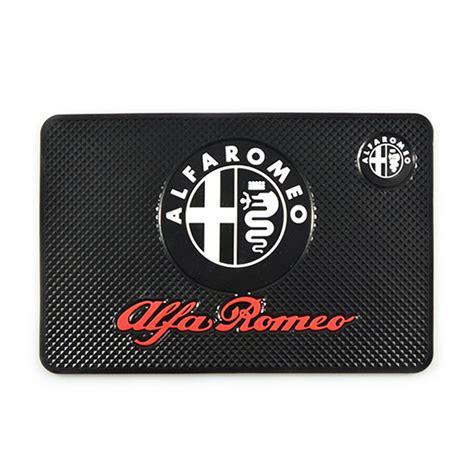 achetez en gros alfa romeo 159 tapis de voiture en ligne 224 des grossistes alfa romeo 159 tapis