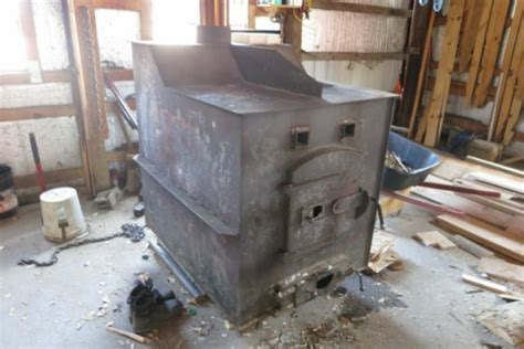 amish woodworking shops heating shops images frompo 1