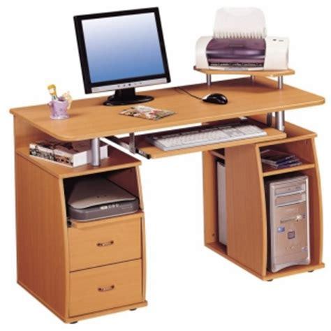 computer desk beech beech computer desk buy high quality beech computer desk