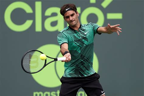 roger federer fit chief clarifies comments on roger federer and reveals