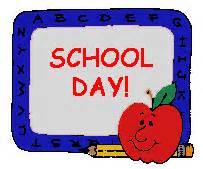 school days may 2014 crown primary school